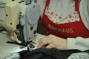 junghaus-uniformes-profissionais-confecção