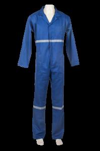 uniforme-industrial-junghaus-Ref. M01