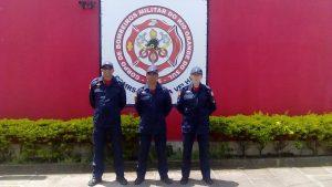 bombeiros_estancia_velha_junghaus