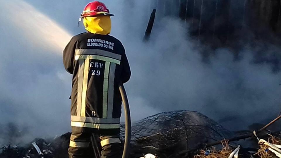 eldorado do sul-bombeiros-uniformes-profissionais-junghaus